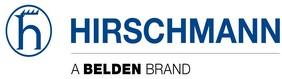 hirschmann_belden logo