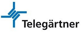 telegartner_logo